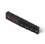 Coil Master MEA Measuring Tool