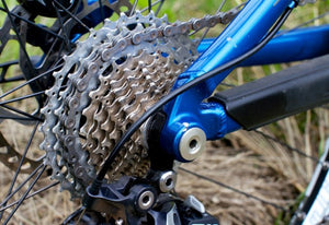 What Does It Really Mean To Have More Gears (number of speeds)?