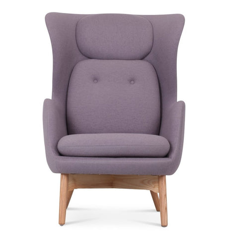 JH1 Easy Chair