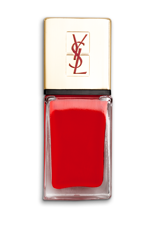Fall Beauty Trends: 3 Red Hot Cosmetic Favorites for All Equestrianistas
