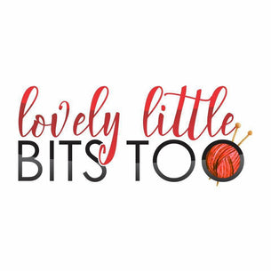 Lovelylittlebits