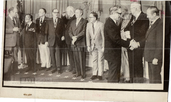 1914 Press Photo Nelson Rockefeller - Historic Images
