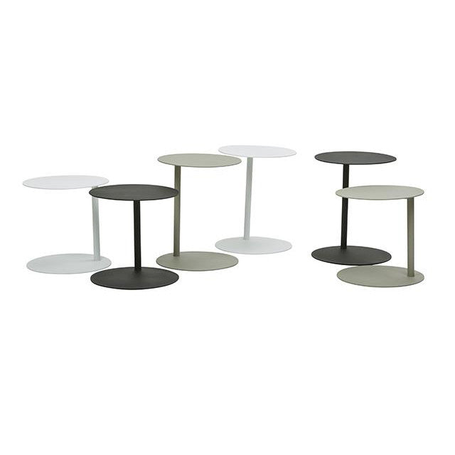 Aperto Ali Side Table