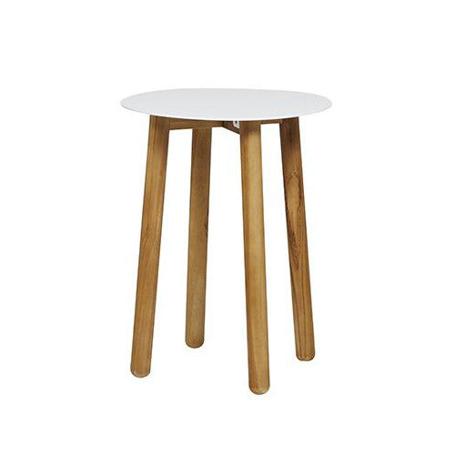 Aperto Side Table - Small