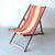 Deckchair Sling - Cotton
