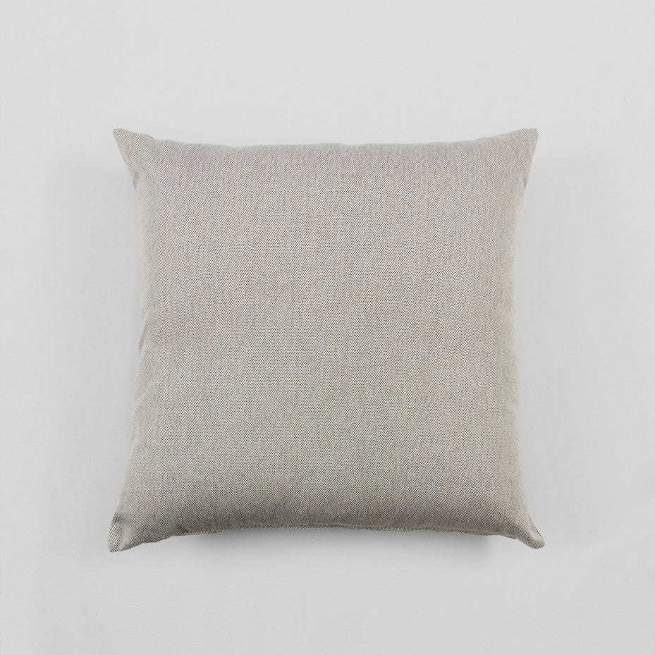 Bo Cushion