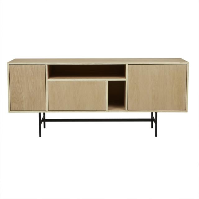 Boxes Sideboard