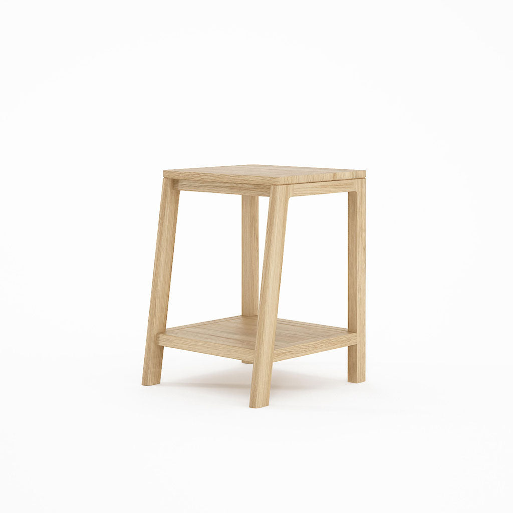 Circa17 Side Table
