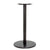 Colorado Round Bar Grande Table Base