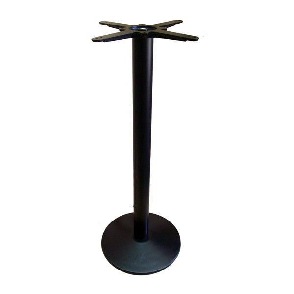 Constantine Bar Table Base
