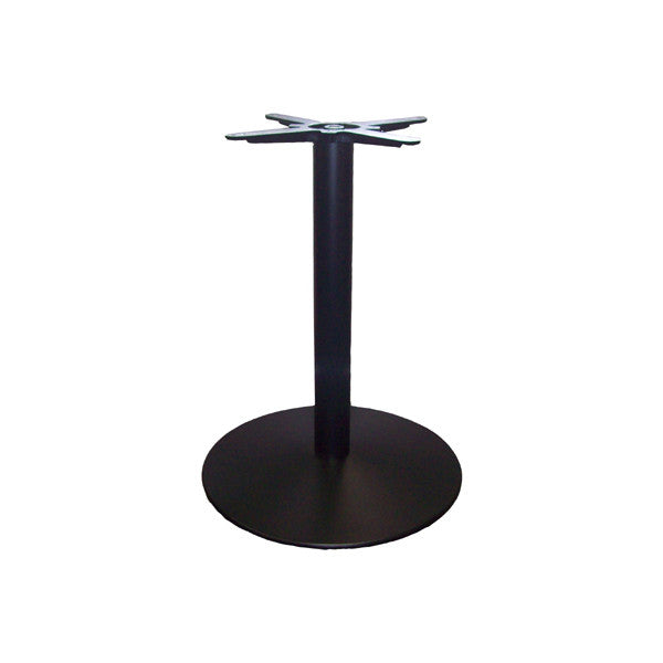 Constantine Grande Table Base