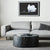 Elle Round Block Coffee Table