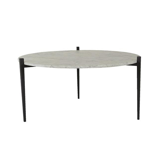 Elle Luxe Tri Coffee Table