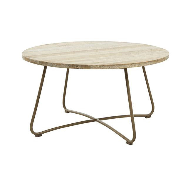 Granada Tango Coffee Table