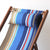 Deckchair Head Cushion - Cotton