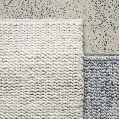 Knoll Rug by Tribe Home