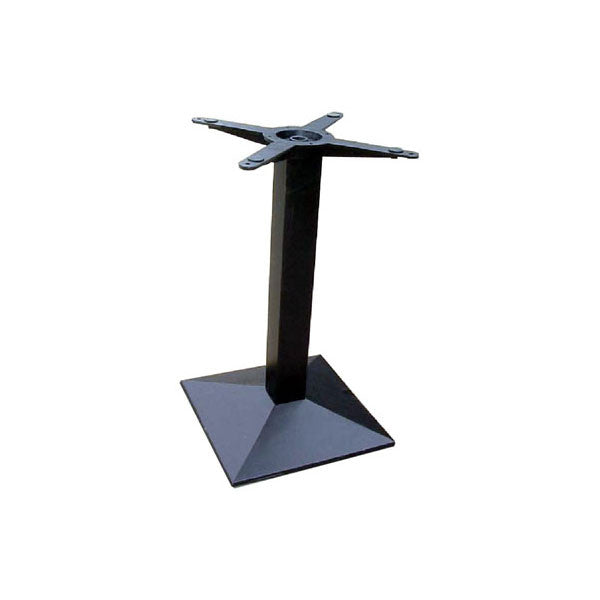 Lea Table Base
