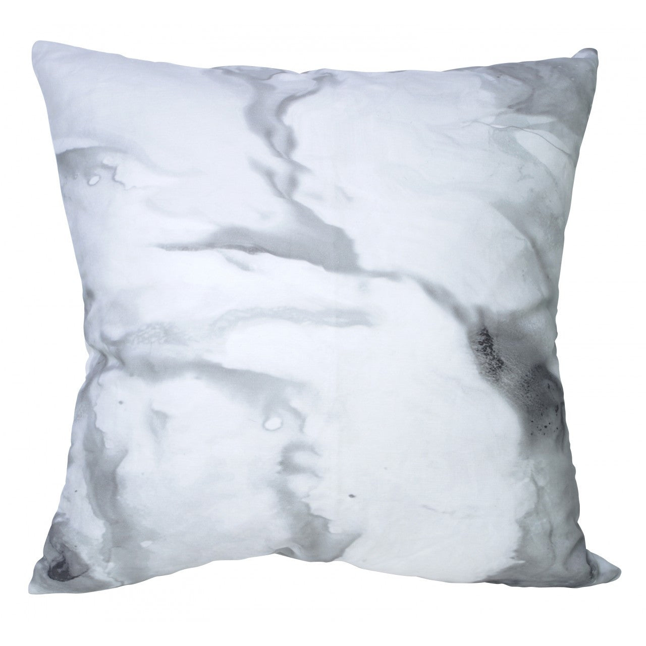 Marble Cushion Square