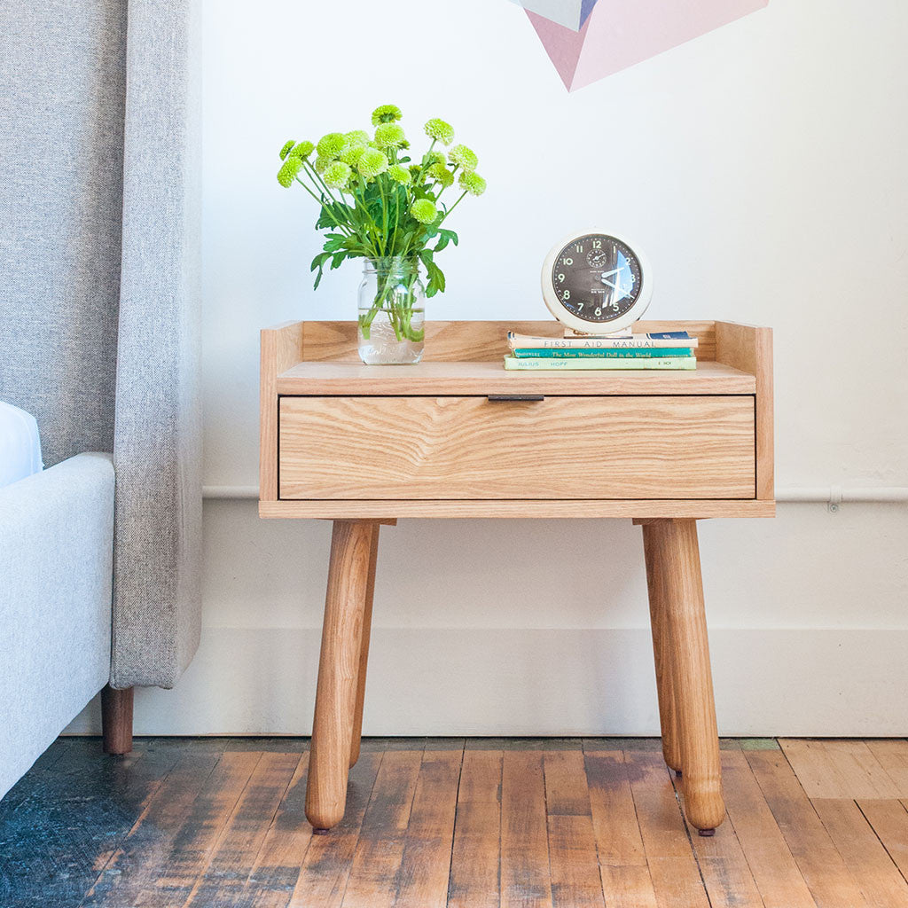 Mimico End Table