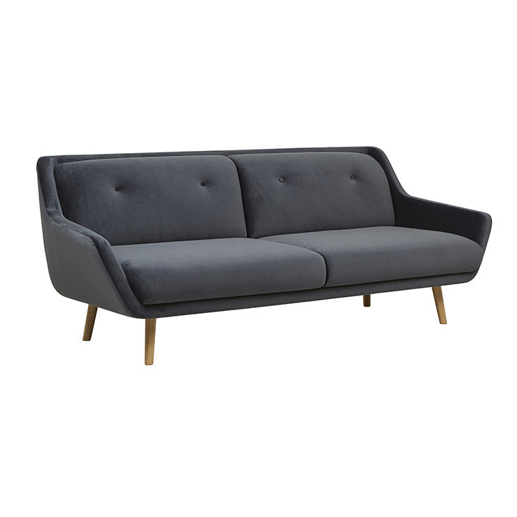 Pert 3 Seater Sofa