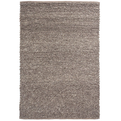 Tribe Home Spenser Rug - Grey