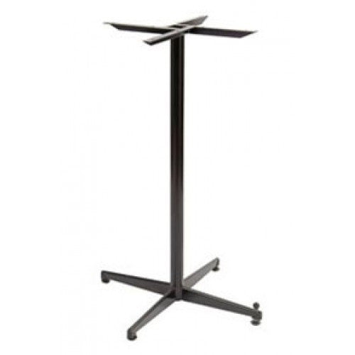 Standard Bar Table Base