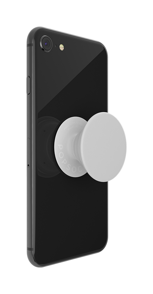 Summer Glitch, PopSockets