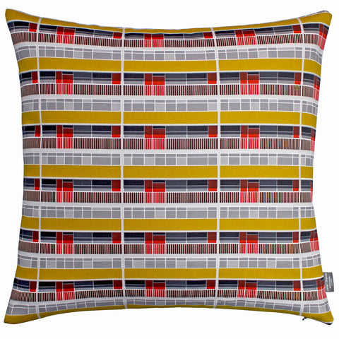 Westminster Cushion Cover