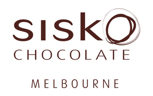 Sisko Chocolate