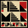 Har Mar Superstar 'Best Summer Ever' CD