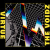 The Voidz 'Virtue' Cassette