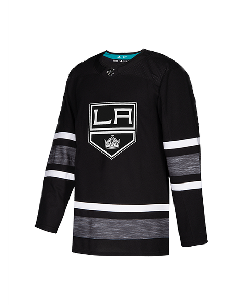 pretty nice 0d32b 5d991 2019 NHL All-Star Game Parley Authentic Pro Jersey - White