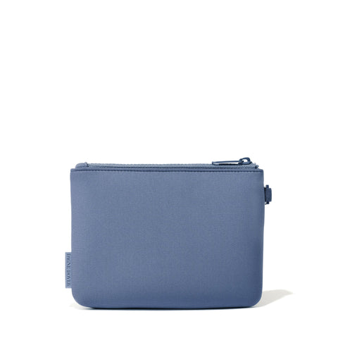 Scout Pouch - Ash Blue - Small