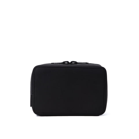 Arlo Tech Pouch - Onyx - Large