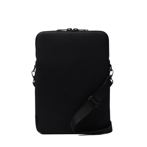 Laptop Sleeve - Onyx - 15-inch