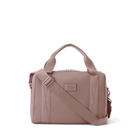 Weston Laptop Bag - Dune - Medium