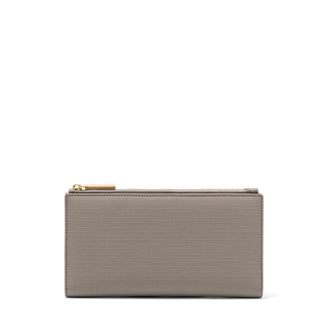 Slim Wallet - Bleecker Blush