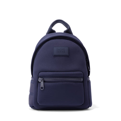 Dakota Backpack - Storm - Small