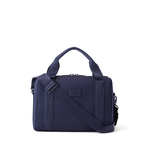 Weston Laptop Bag - Storm - Medium