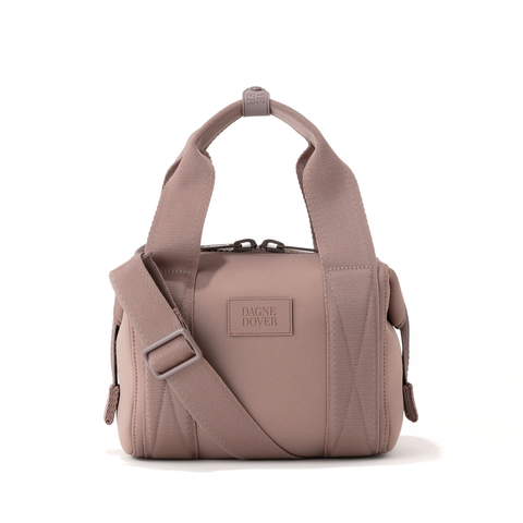 Landon Carryall - Dune - Extra Small