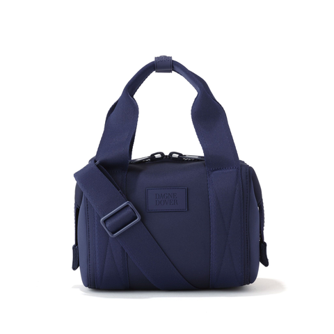 Landon Carryall - Storm - Extra Small