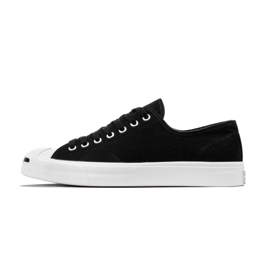 Jack Purcell OX 164056C Black