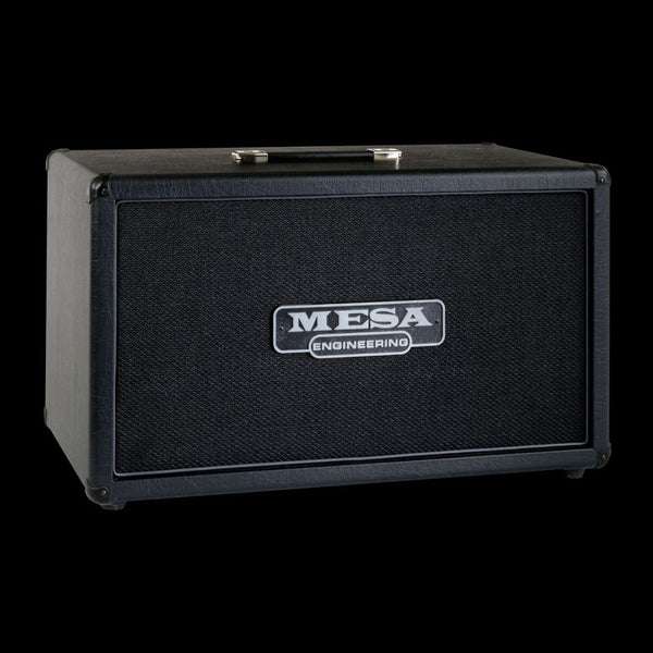 MESA/Boogie 2x12 Road King Horizontal Cabinet