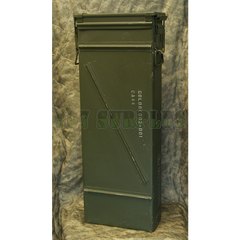 120mm Ammo Can