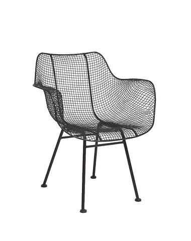 Biscayne Armchair