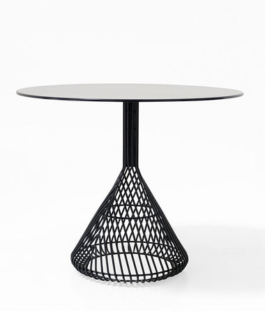 Bistro Table | Bend Goods