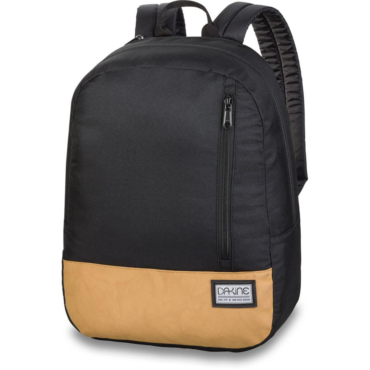Dakine Jane 23L Womens New