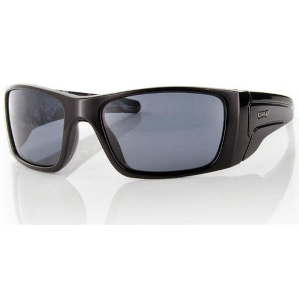 CARVE Demolition Men's Sunglasses