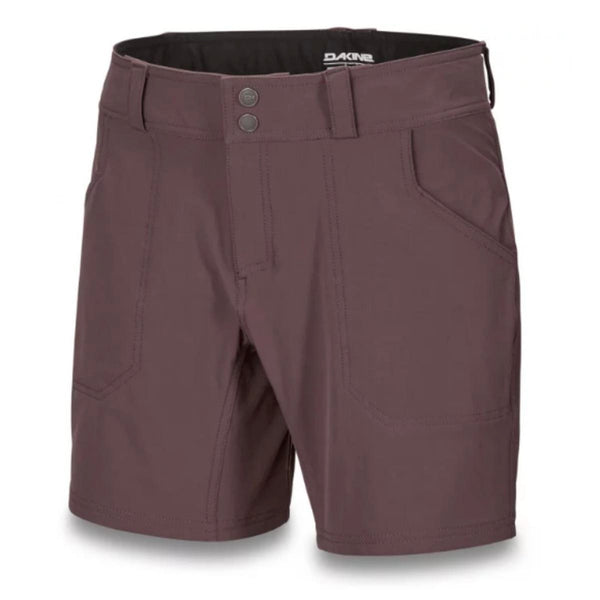 Dakine Faye Women's Bike Shorts