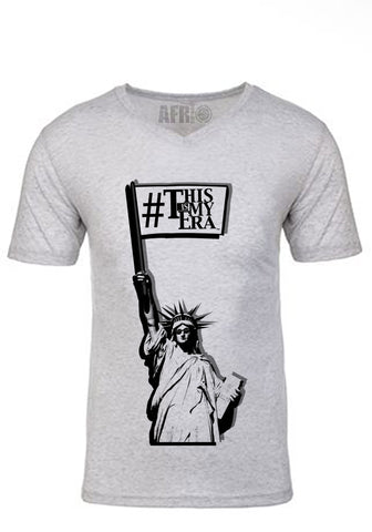 This Is My Era Liberty T-Shirt